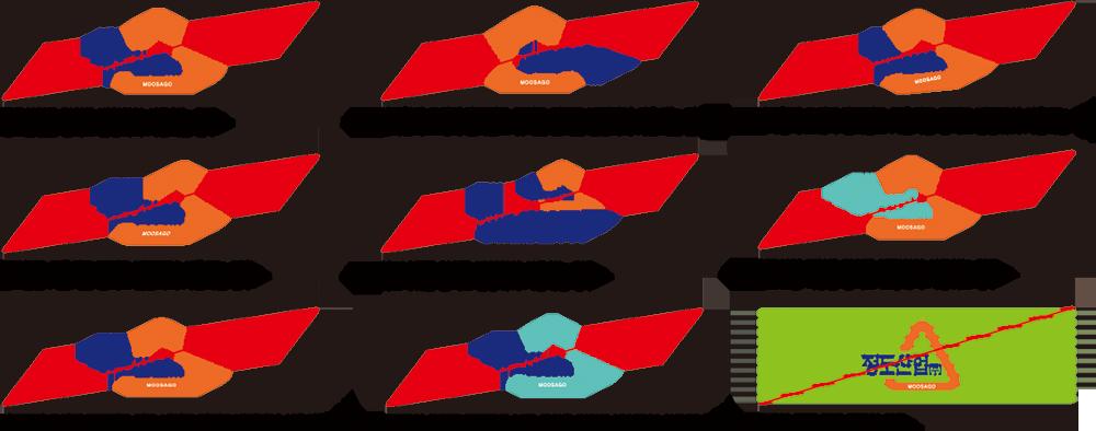logo_guide9